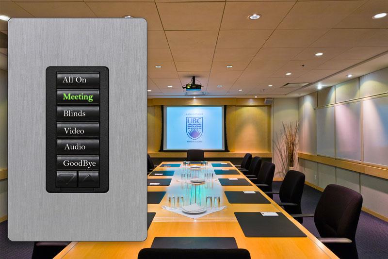 boardroom-keypad.jpg