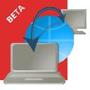 Acceso remoto con Chrome Remote Desktop