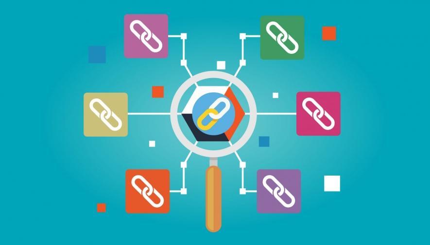 Dịch vụ seo đỉnh – doanh nghiệp đc lòng quý khách hàng