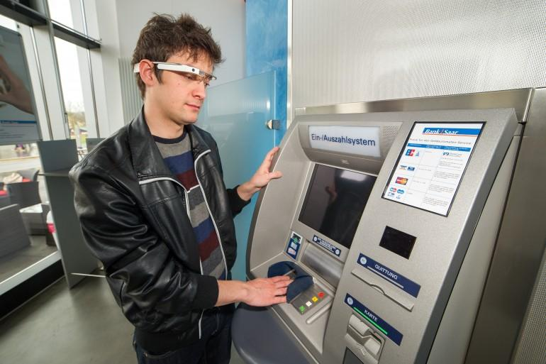 C:\Users\stefa\Downloads\Ubic-Google-Glass-Technology-To-Ensure-ATM-Users-Security-11.jpg