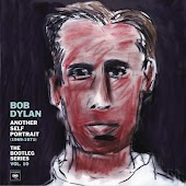Another Self Portrait (1969-1971) (The Bootleg Series Vol. 10)