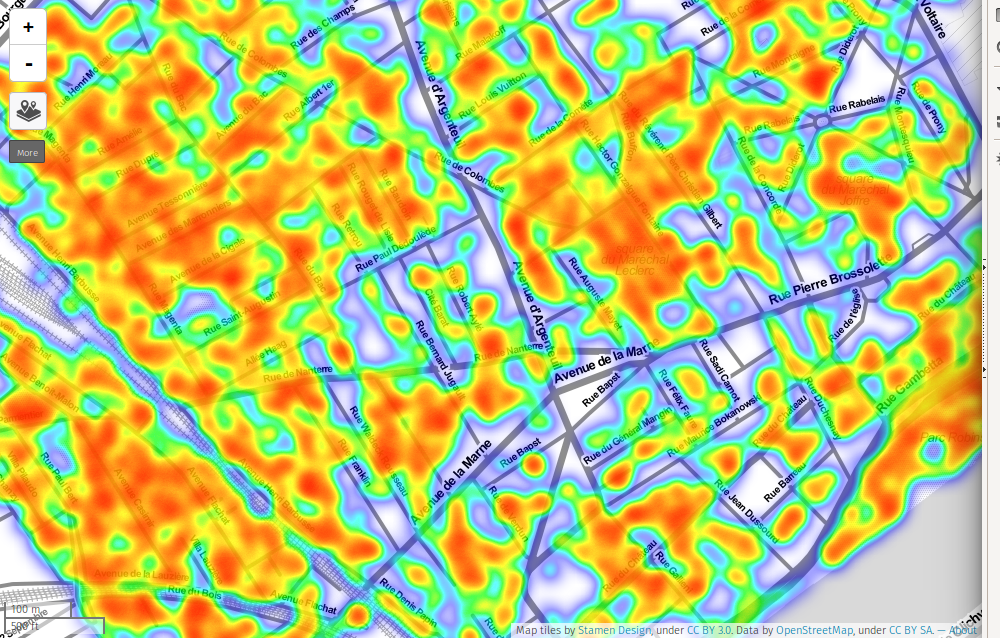 uMap_heatmap_exemple.png