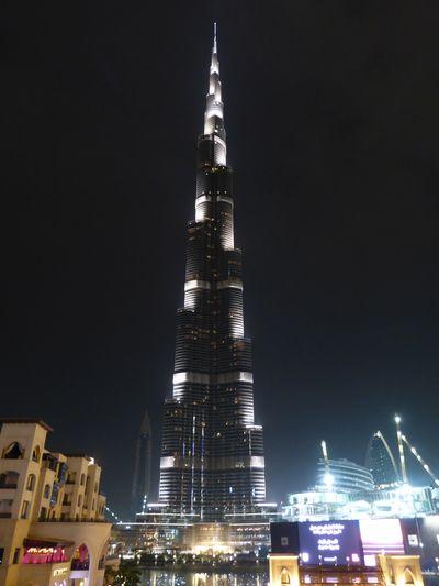 Burj Khalífa_400.jpg