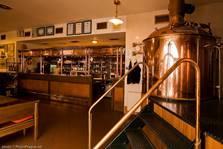 Image result for strahov monastery brewery