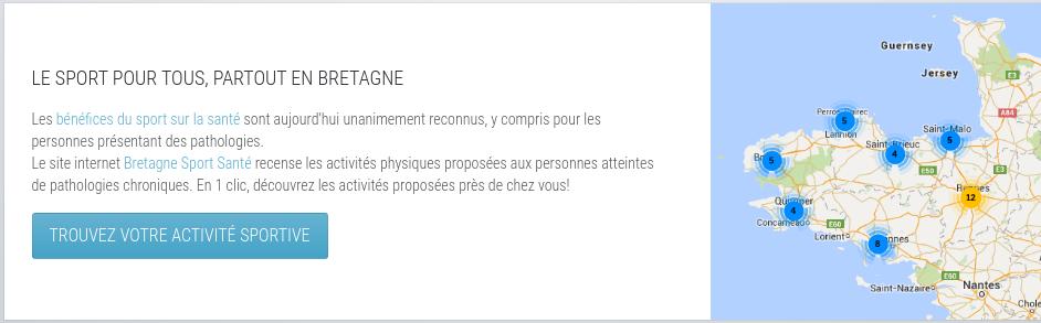 Sante_sport_sur_ordonnance_carte_activités_physique_adaptées_bretagne.png