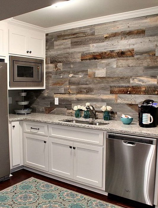 wood backsplash - idea stand .jpg