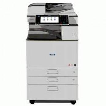 Linh Dương Photocopy chuyên cho thuê máy photocopy