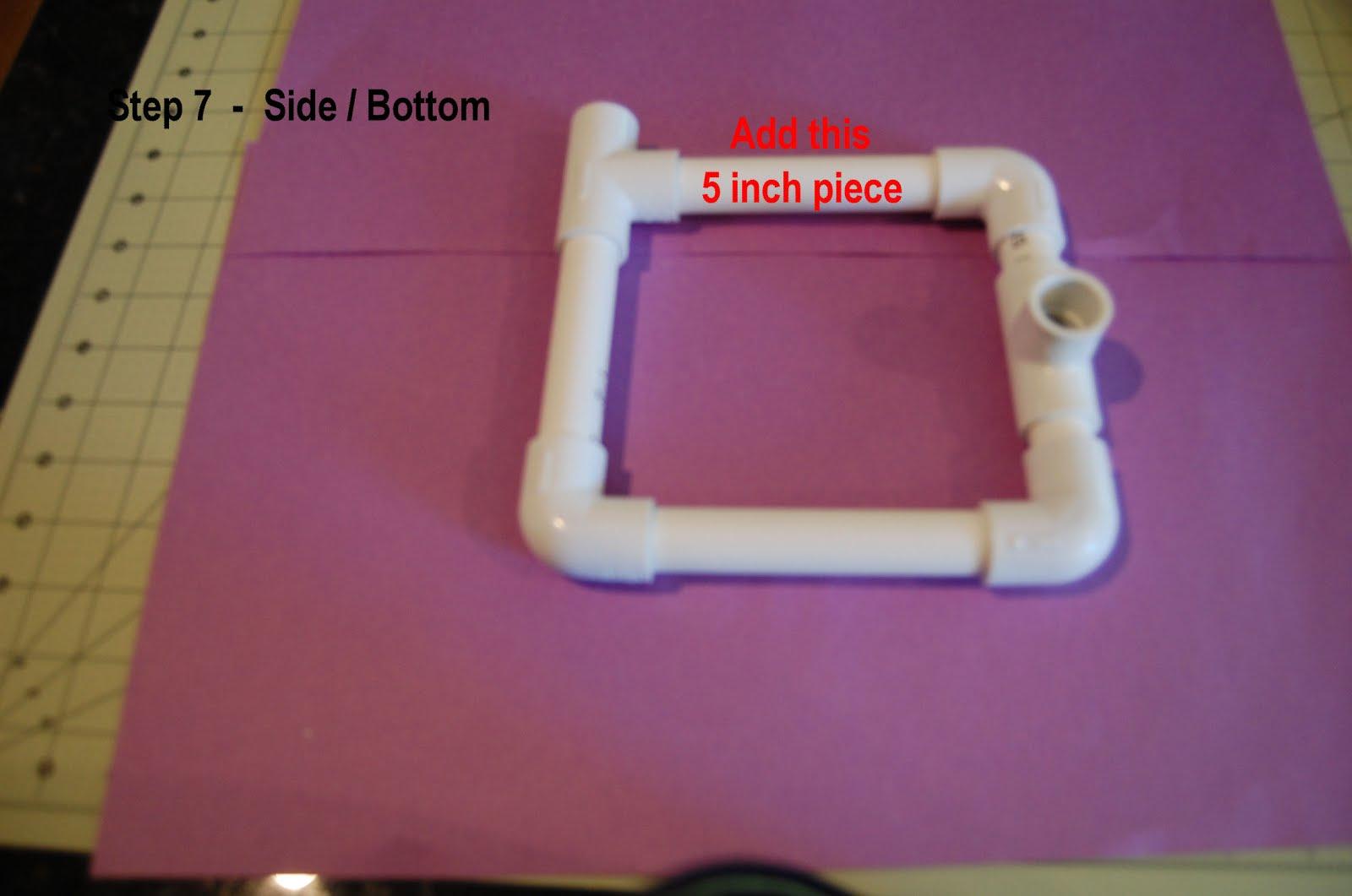 Step_7 SB.jpg