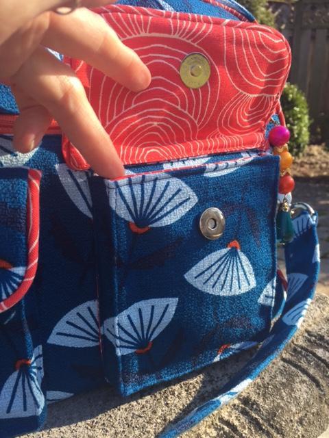 Weekender Sew Along Starts Now! Prep & Supplies List