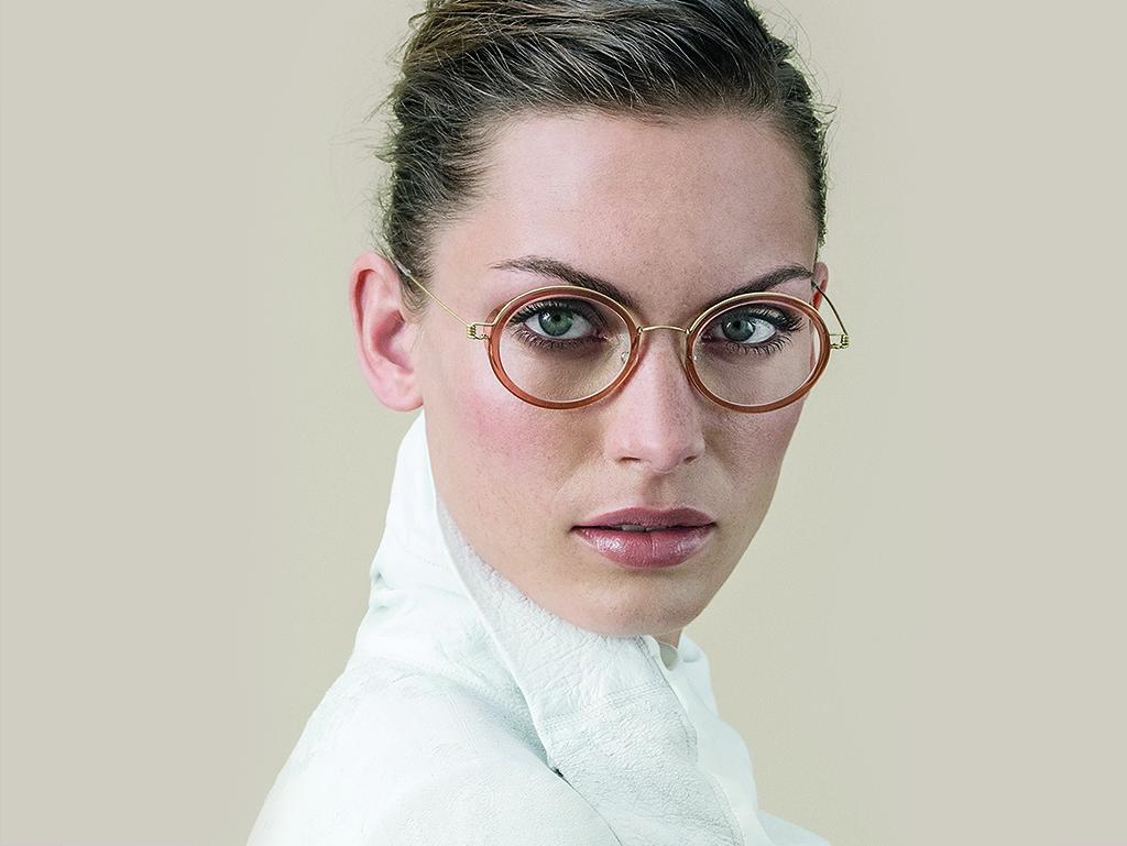 lindberg glasses uk stockists