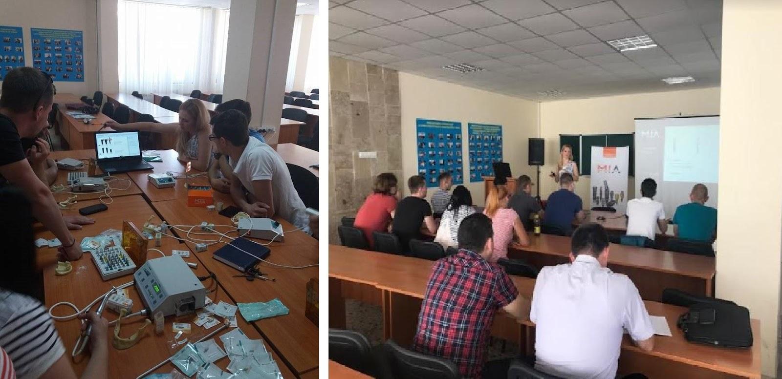 https://www.uzhnu.edu.ua/uploads/root/kafedru/centr_PO/trening4.jpg