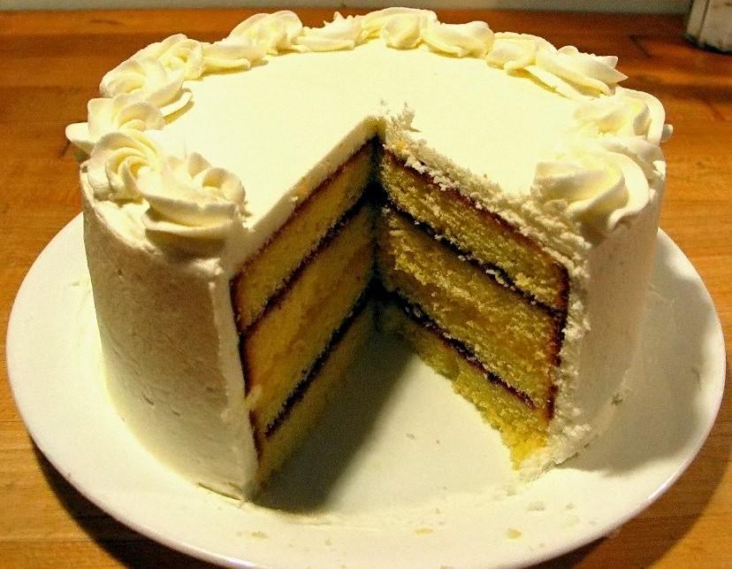 bake a cake.jpg