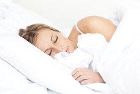 Resultado de imagen para get more sleep