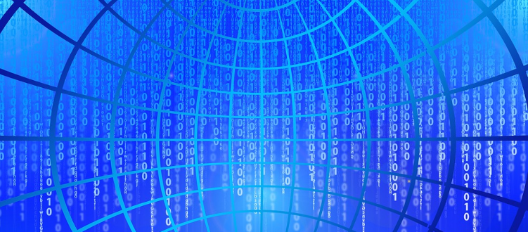Mehere Tausend Anleger vertrauen auf die Software von Bitcoin Code