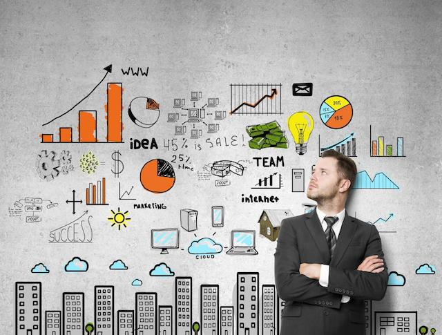 Một team trong digital marketing agency cần có kỹ năng phân tích