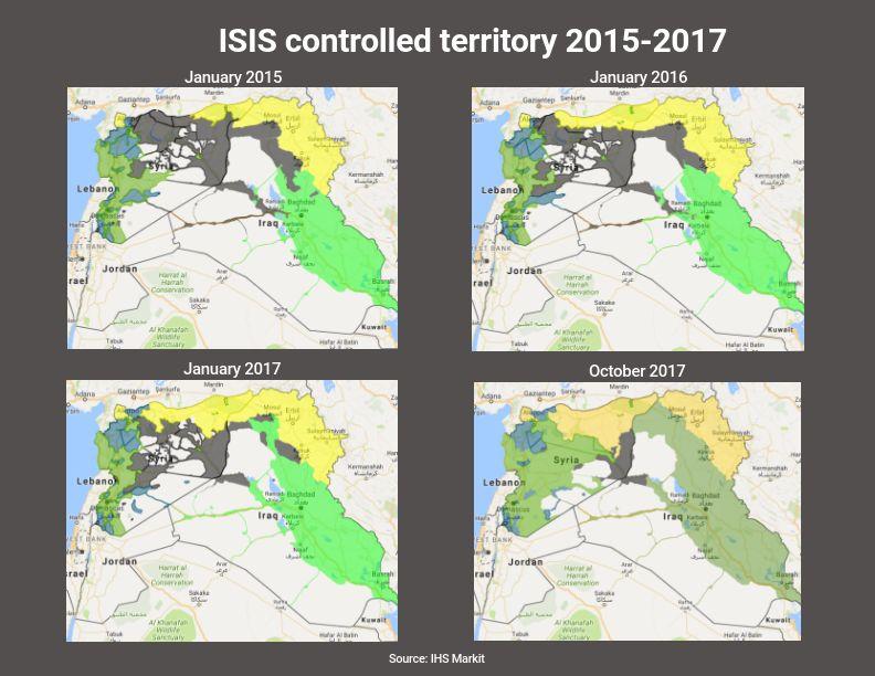 ISIS_territory_20152017.jpg