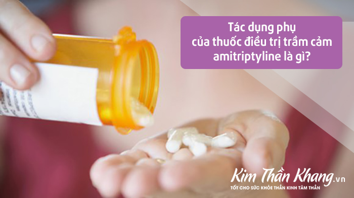 tac-dung-phu-thuoc-dieu-tri-tram-cam-amitriptyline-la-gi