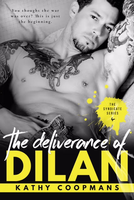 the deliverance dilan.jpg