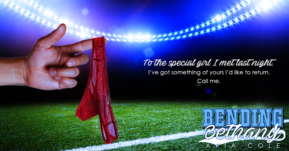 Bending Bethany Teaser Ad.jpg