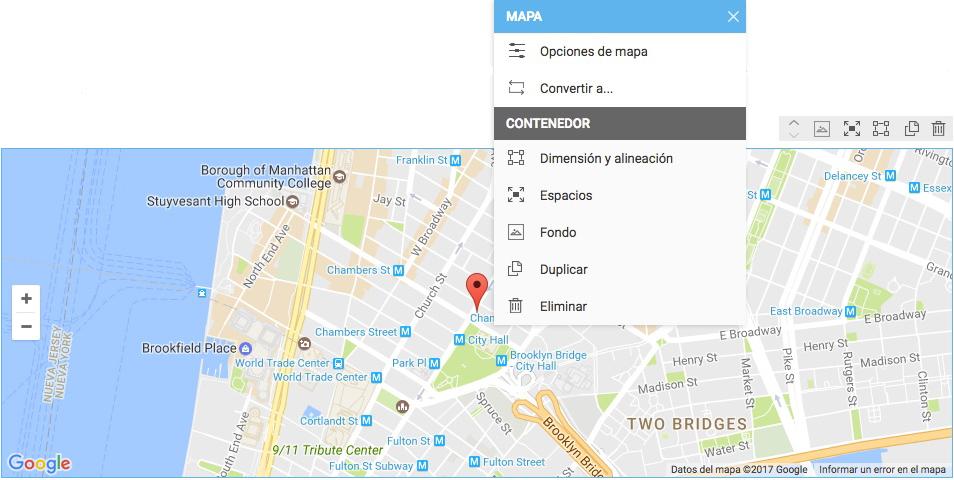 mitienda-menu-elementos-mapa