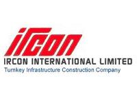 Ircon.jpg