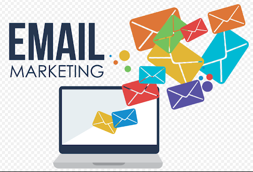 How to build a successful email marketing campaign - Start-Up ...