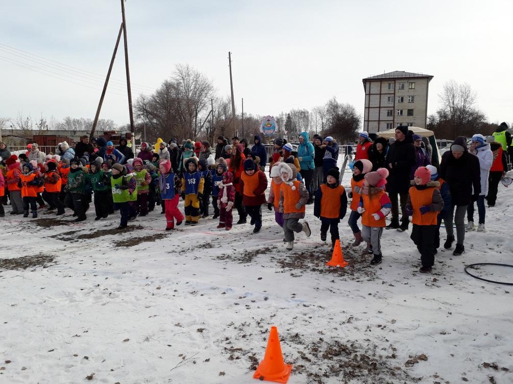 D:\лыжня россии 2020\20200307_121655.jpg