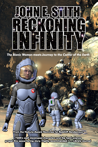 Reckoning Infinity_front_cover_600high.png