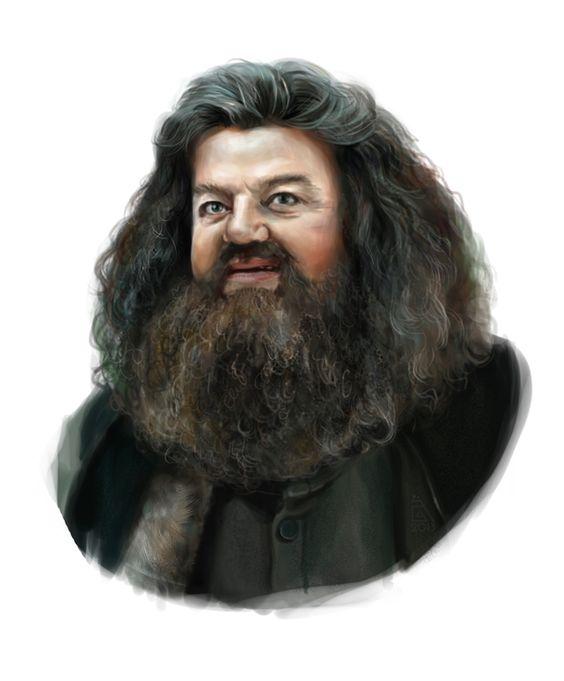 Rubeus Hagrid.jpg