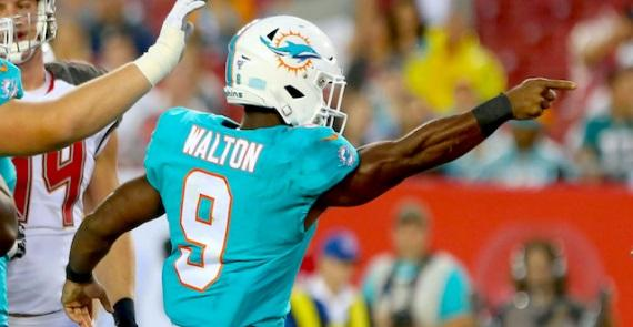Image result for week 9 fantasy waiver wire