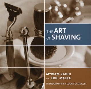 TheArtOfShaving.jpg