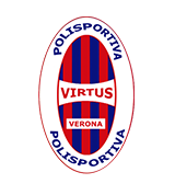 Polisortiva Virtus