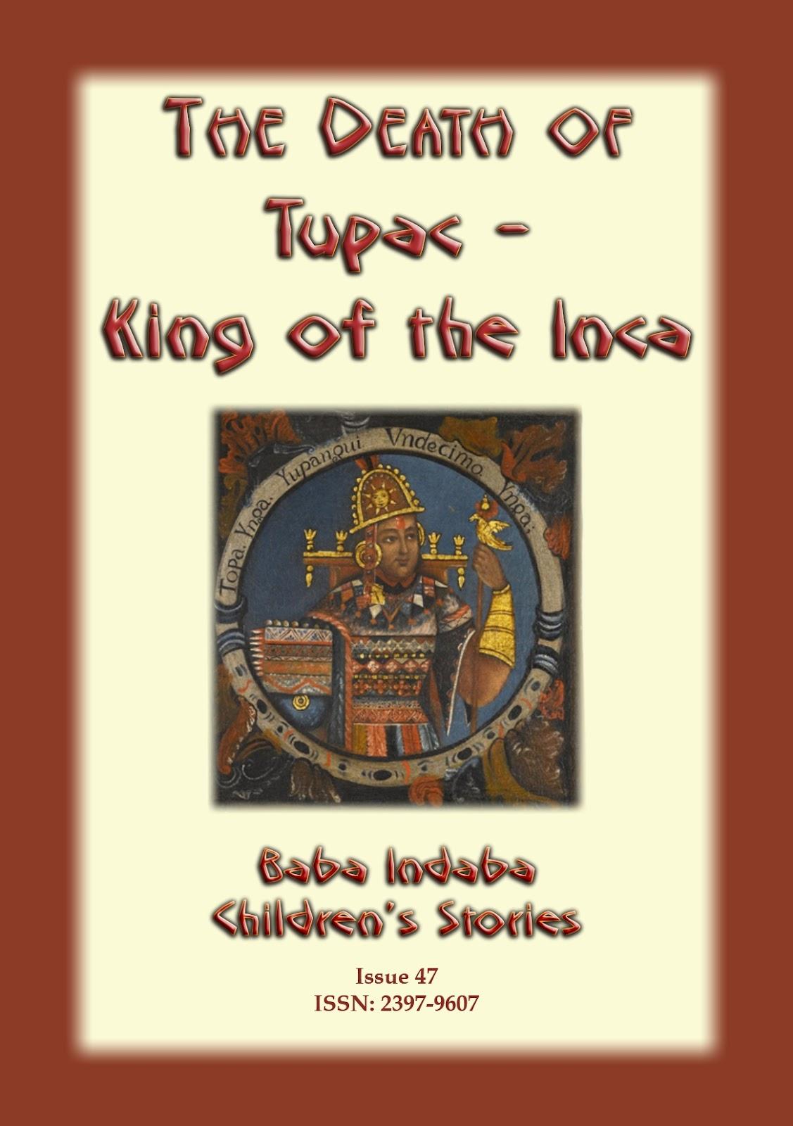 2397-9607-48 The Death Of Inca King Tupac.jpg