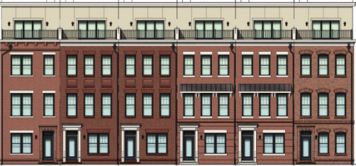 Townhouses 8_10.png