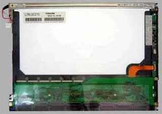 LTM12C270