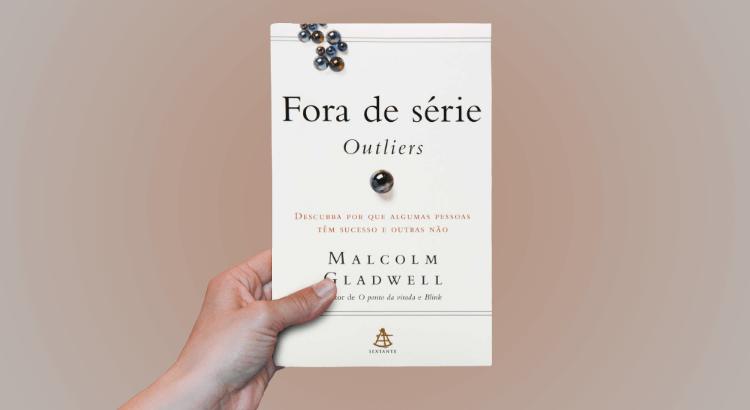 http://www.livrosdemarketing.com.br/administracao/fora-de-serie-outliers/