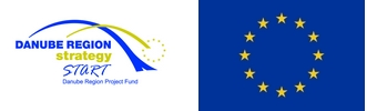 START Danube Region Project Fund