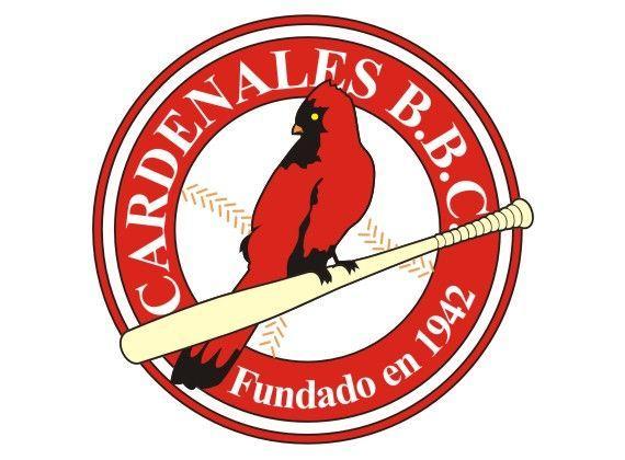 logo viejo cardenales de lara.jpg
