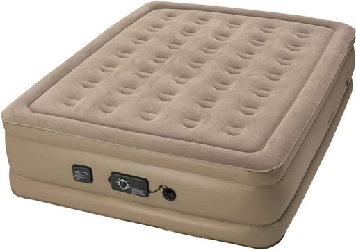 best air bed under 150 dollars