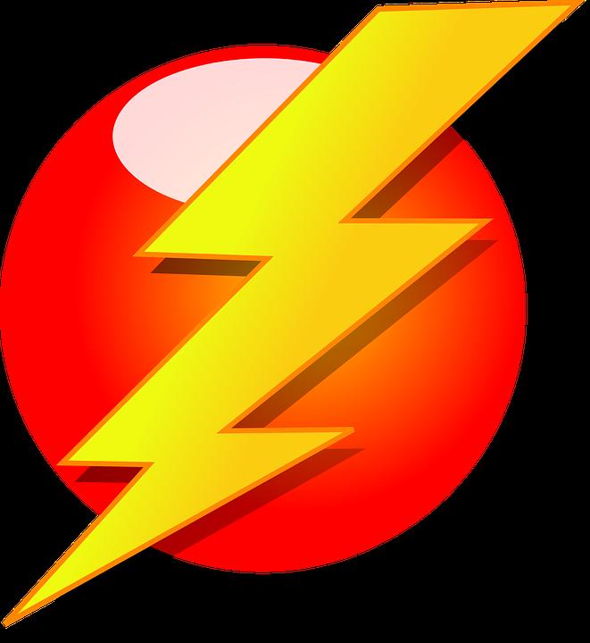 https://cdn.pixabay.com/photo/2014/03/25/17/00/lightning-bolt-297808_960_720.png
