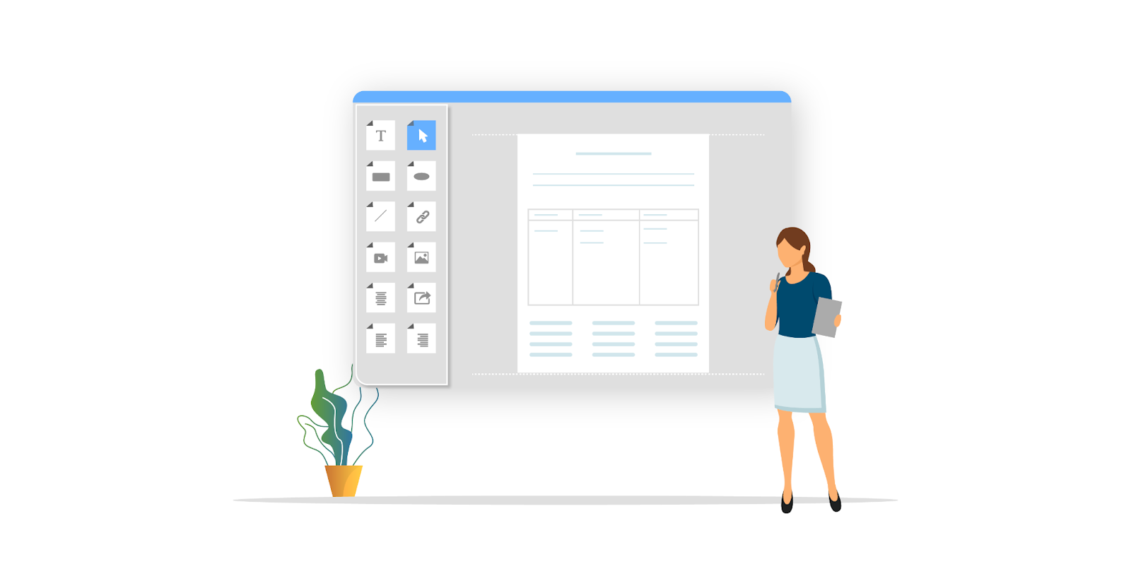 email customizer plus, best lightweight wordpress plugin