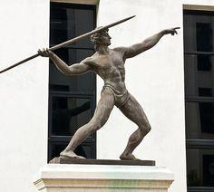 C:\Users\rwil313\Desktop\Javelin (statue).jpg