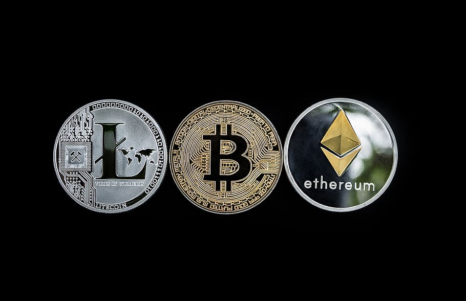 Cryptocurrency vs Fiat – Why crypto is better than USD