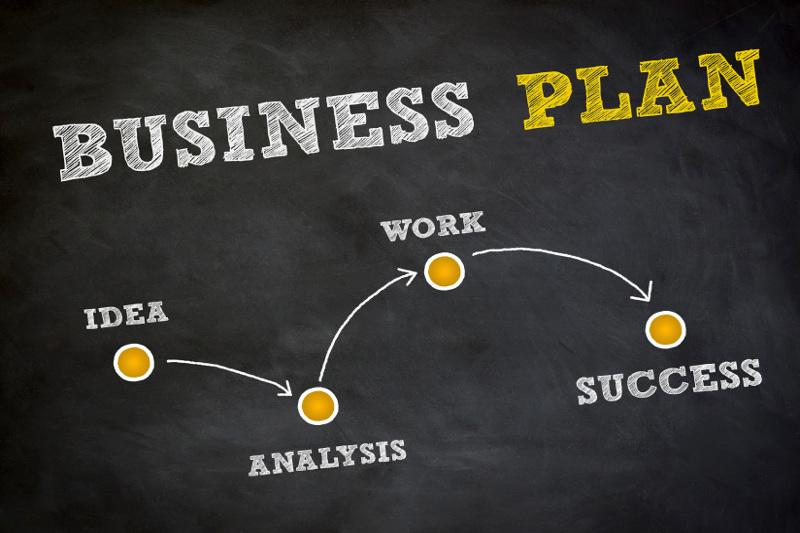 Business plan, SEO for a business plan, business plan SEO