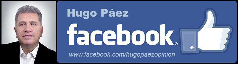 Hugo-facebook.jpg