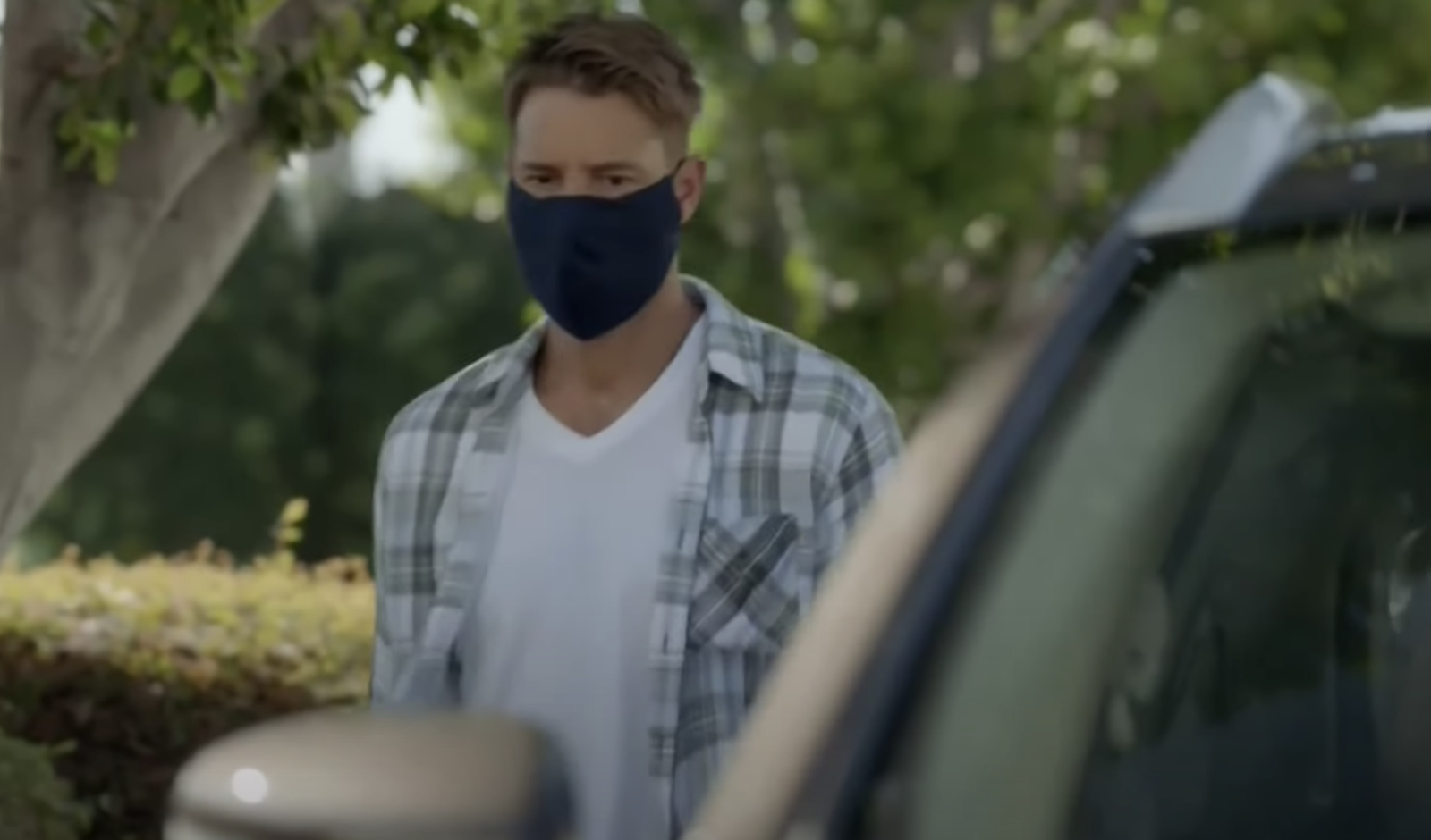 This Is Us' Season 5 Trailer Teases New Beginnings, Kevin & Randall's  Fallout, Kevin's Fiancee, and Face Masks - CraveYouTV TV Show Recaps,  Reviews, Spoilers, Interviews