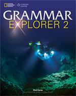 Grammar Explorer 2: …,9781111351335