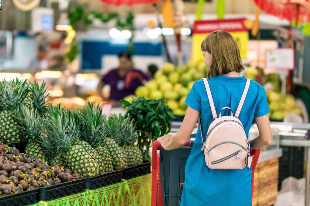 Paham perilaku konsumen bisa menjadi cara untuk tingkatkan penjualan