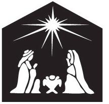 The Christmas Crèche Exhibit