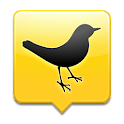 TweetDeck (Twitter, Facebook) apk